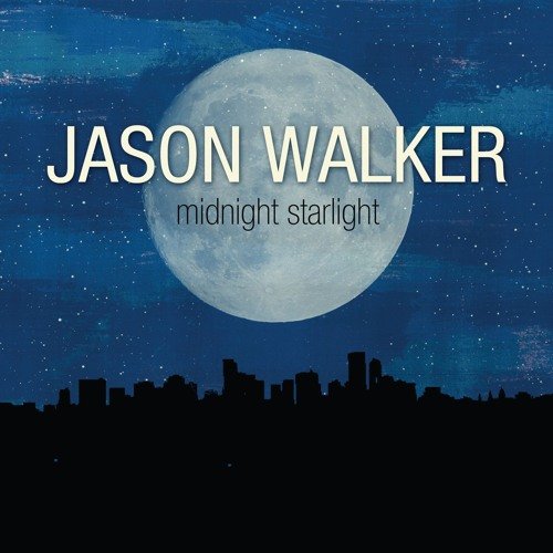 Jason Walker's avatar