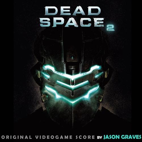 Jason Graves's avatar