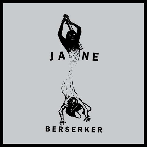 Jane's avatar