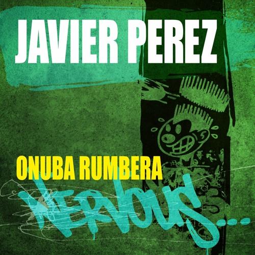 Javier Perez's avatar