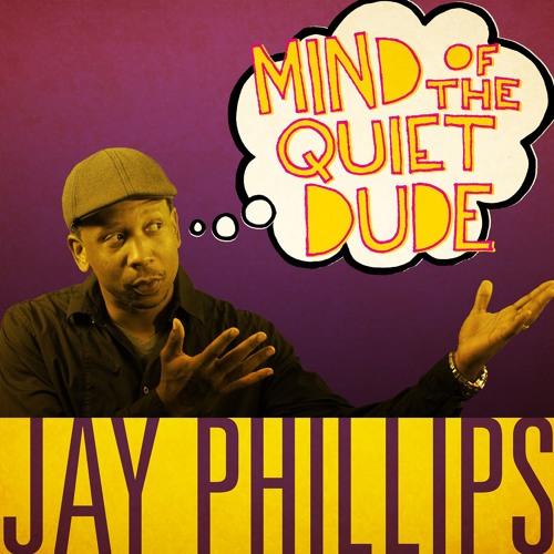 Jay Phillips's avatar