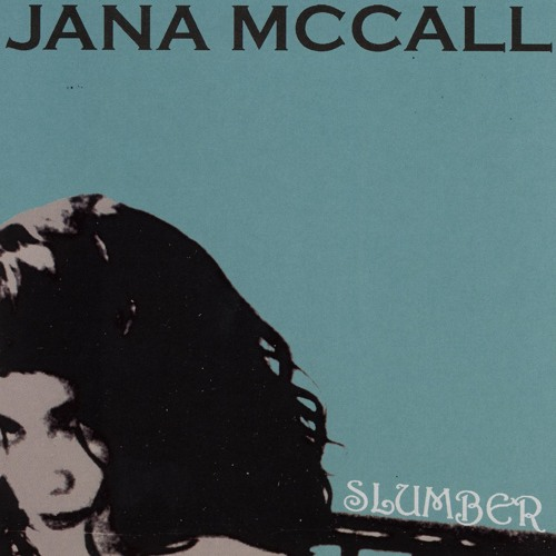 Jana McCall's avatar