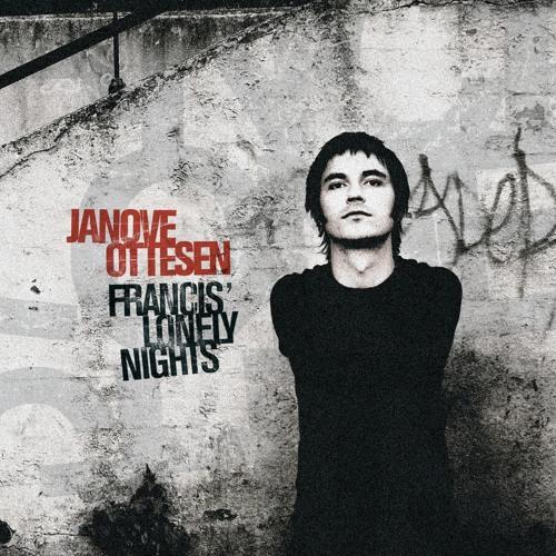 Janove Ottesen's avatar