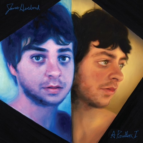 James Husband's avatar