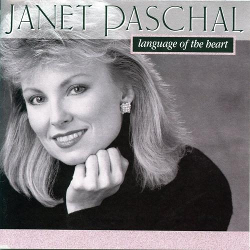 Janet Paschal's avatar