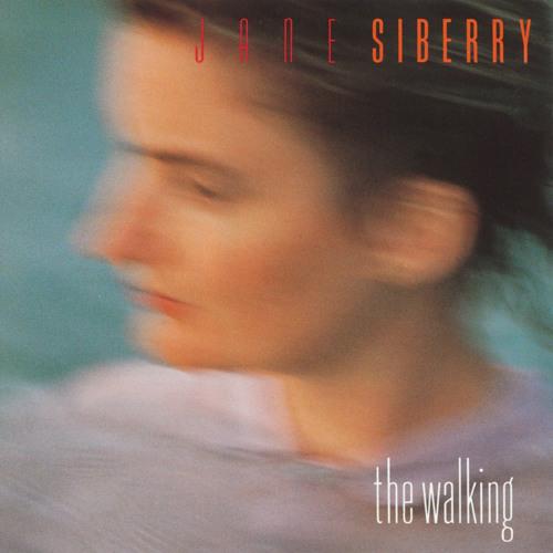 Jane Siberry's avatar
