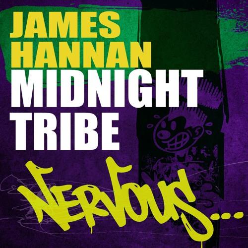 James Hannan's avatar