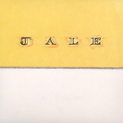 Jale's avatar