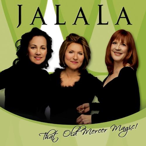 JaLaLa's avatar