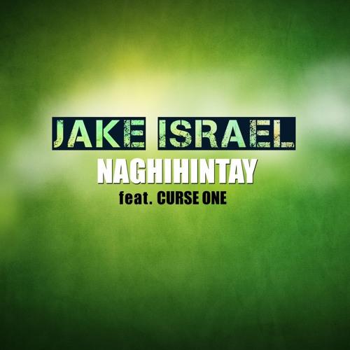 Jake Israel's avatar