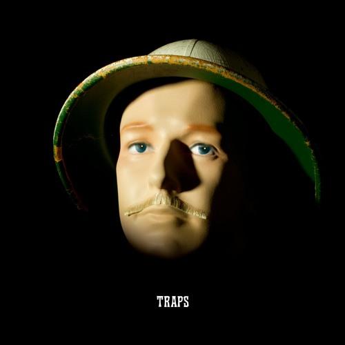 Jaill's avatar