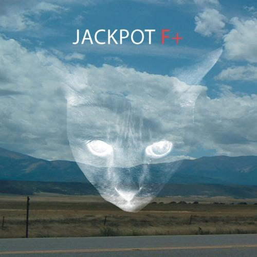 Jackpot's avatar