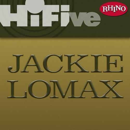 Jackie Lomax's avatar