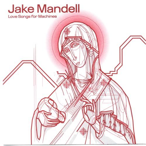 Jake Mandell's avatar