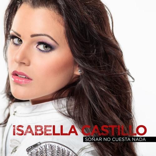 Isabella Castillo's avatar