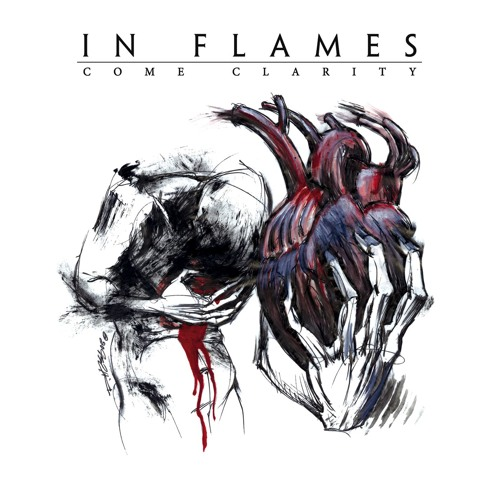 In Flames's avatar