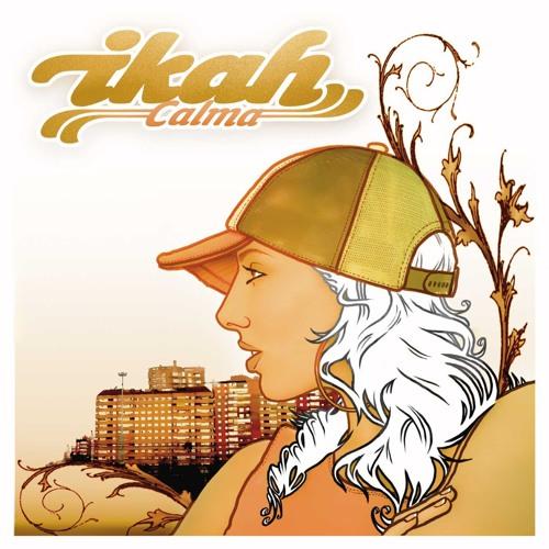 Ikah's avatar