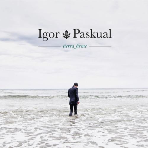 Igor Paskual's avatar