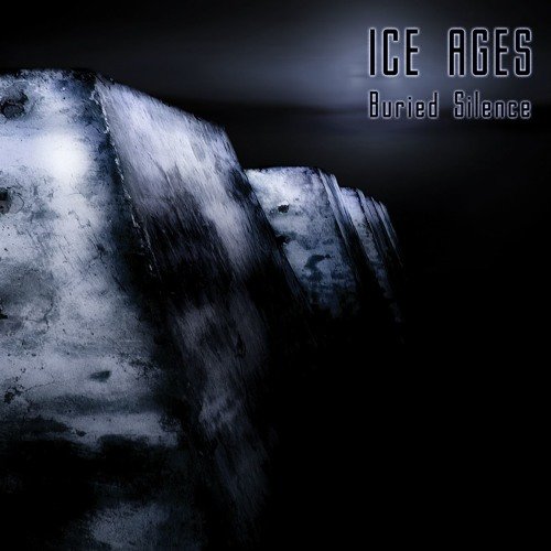 Ice Ages's avatar