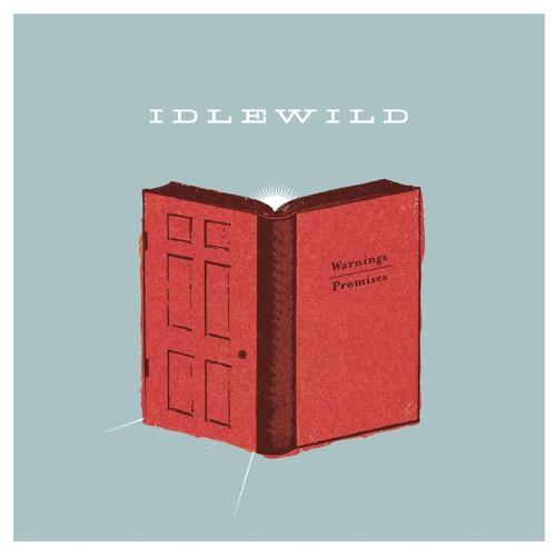 Idlewild's avatar