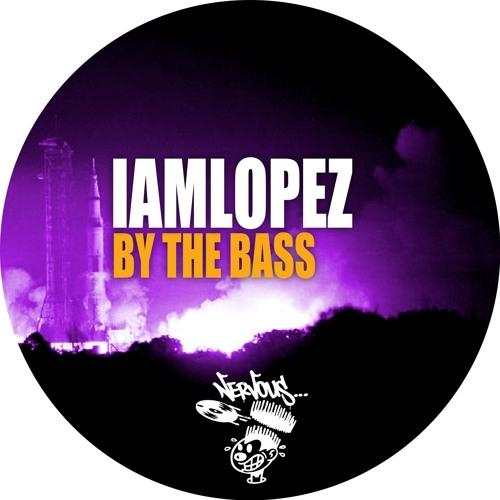 IAMLOPEZ's avatar