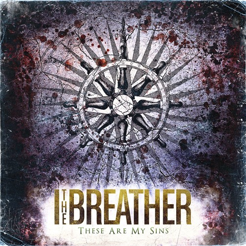 I The Breather's avatar