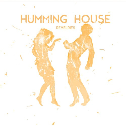 Humming House's avatar