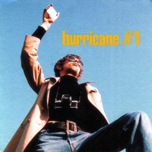 Hurricane #1's avatar