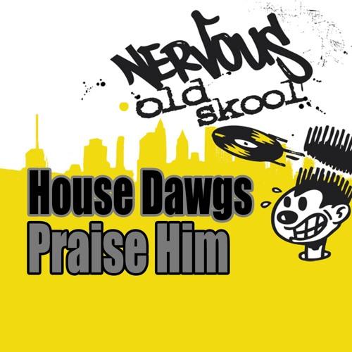House Dawgs's avatar