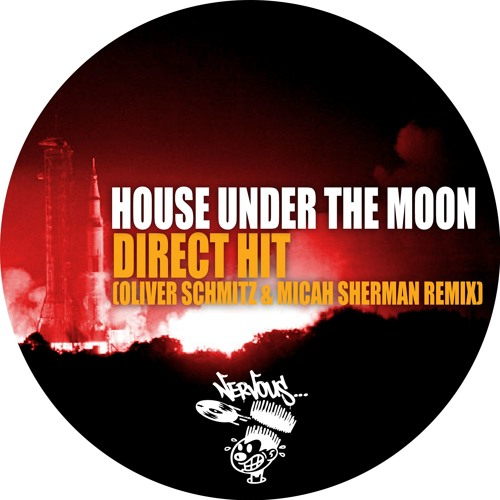 House Under The Moon's avatar