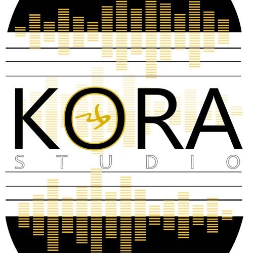 KORA STUDIO's avatar