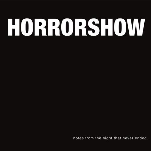 Horror Show's avatar