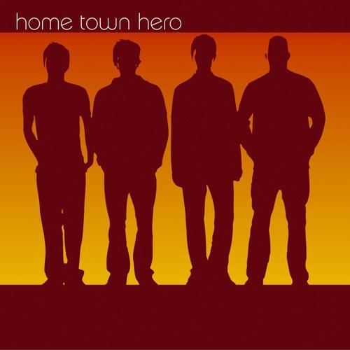 Home Town Hero's avatar