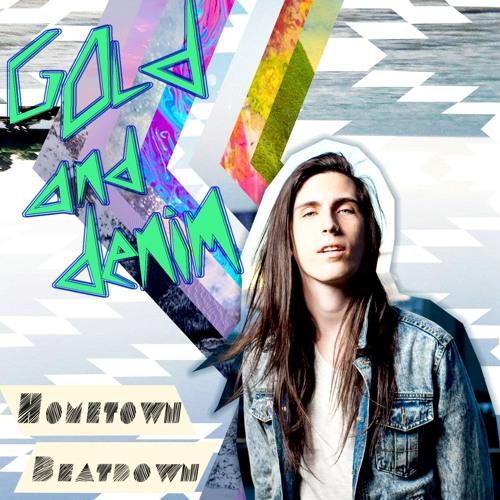 Hometown Beatdown's avatar