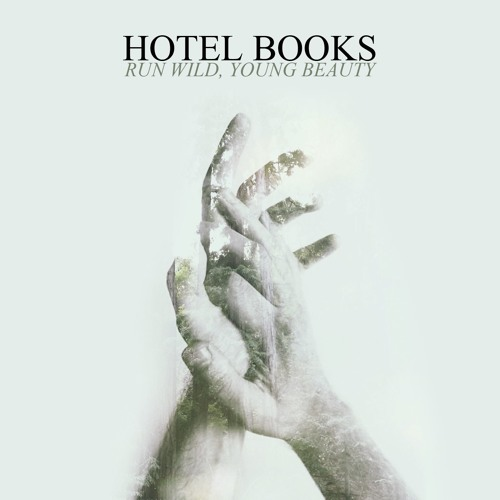 Hotel Books's avatar
