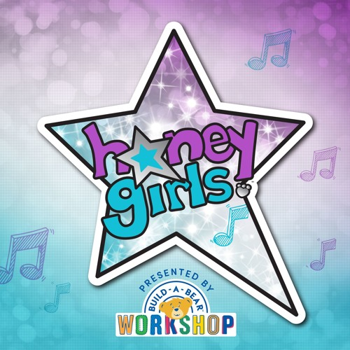 Honey Girls's avatar