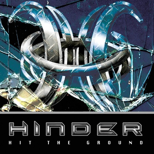 Hinder's avatar