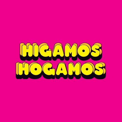 Higamos Hogamos's avatar