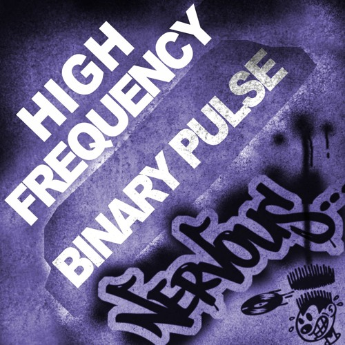 High Frequency's avatar