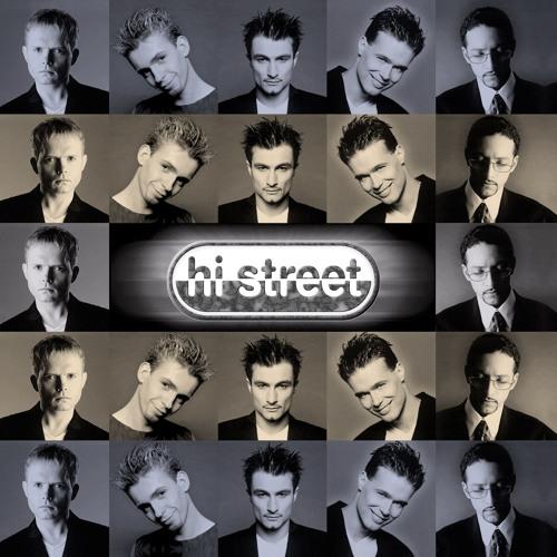 Hi-Street's avatar