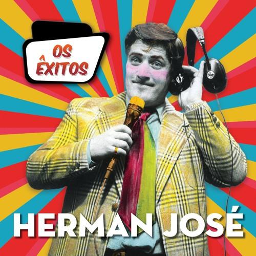 Herman José's avatar