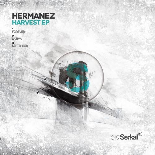 Hermanez's avatar