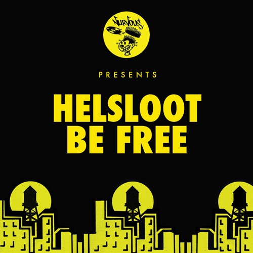 Helsloot's avatar