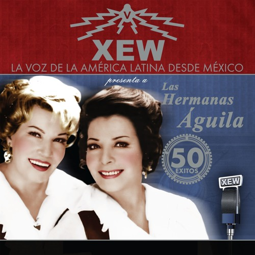 Hermanas Aguila's avatar