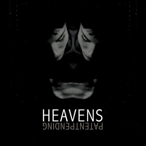 Heavens's avatar