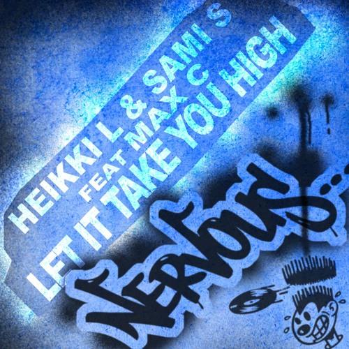 Heikki L's avatar