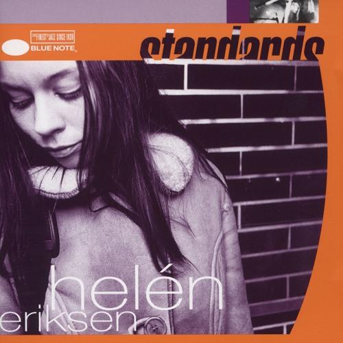 Helen Eriksen's avatar
