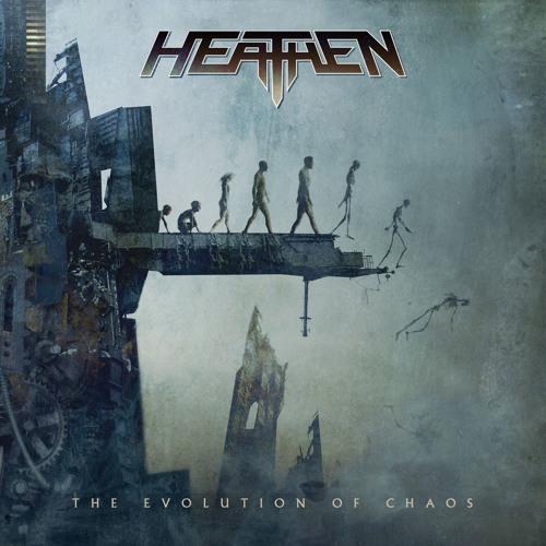 Heathen's avatar