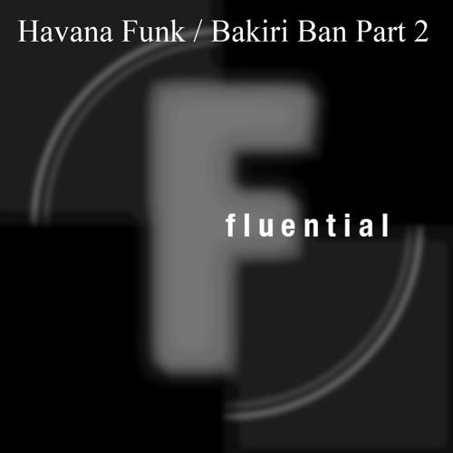 Havana Funk's avatar