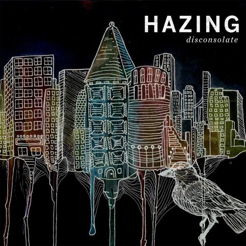 Hazing's avatar